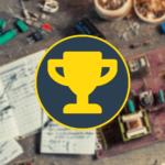 Forbot.pl -- konkurs z nagrodami pieniężnymi