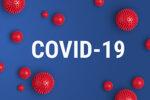 Zajęcia odwołane: COVID-19