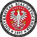 logo_UwB