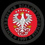 Uniwersytet w Bialymstoku