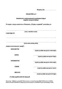 zalacznik-2-zaswiadczenie-o-zainteresowaniu-ucznia-thumbnail