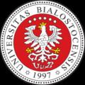 University at Białystok