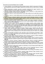 <a href=https://physics.uwb.edu.pl/wf/wp-content/uploads/2016/03/publikacje08.pdf>Lista publikacji pracowników Wydziału Fizyki w roku 2008</a>