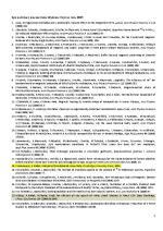 <a href=https://physics.uwb.edu.pl/wf/wp-content/uploads/2016/03/publikacje09.pdf>Lista publikacji pracowników Wydziału Fizyki w roku 2009</a>