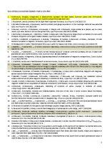 <a href=https://physics.uwb.edu.pl/wf/wp-content/uploads/2016/03/publikacje13.pdf>Lista publikacji pracowników Wydziału Fizyki w roku 2013</a>