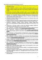 <a href=https://physics.uwb.edu.pl/wf/wp-content/uploads/2016/03/publikacje14.pdf>Lista publikacji pracowników Wydziału Fizyki w roku 2014</a>