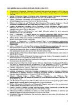 <a href=https://physics.uwb.edu.pl/wf/wp-content/uploads/2016/03/publikacje15.pdf>Lista publikacji pracowników Wydziału Fizyki w roku 2015</a>