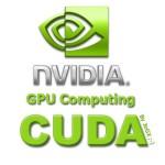 CUDA-logo-jegx