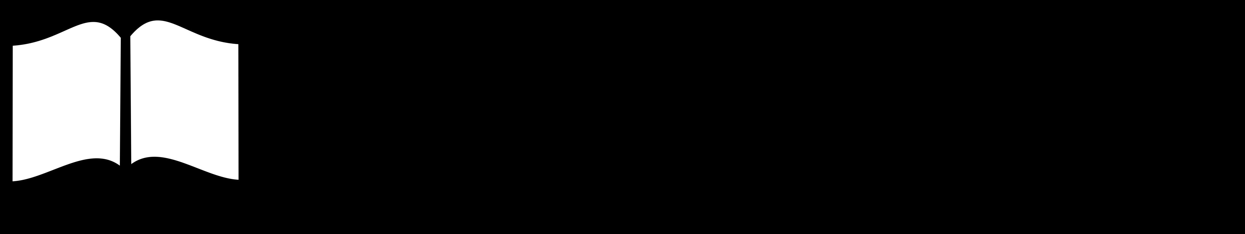 Kronika Wydziału Fizyki