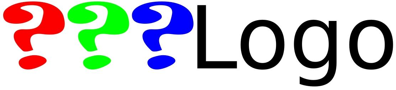 Tworzymy Logo Wydziału Fizyki