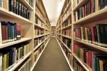Zmiany zasad funkcjonowania biblioteki