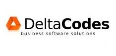 DeltaCodes