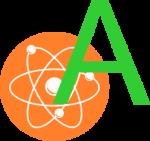 Wydział Fizyki ponownie otrzymał naukową kategorię A