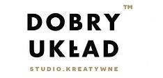 logo_dobry_uklad