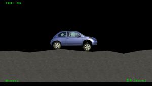 samochod_2D_1