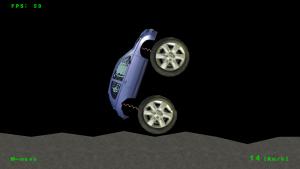 samochod_2D_2