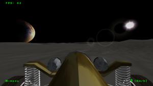 samochod_3D_1