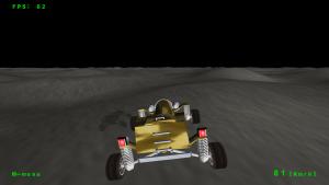 samochod_3D_2