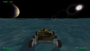 samochod_3D_3