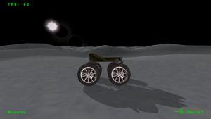 samochod_3D_4