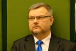 Kolejna nagroda dla prof. Piotra Jaranowskiego