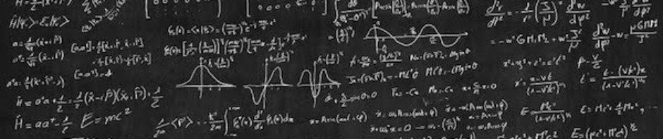 cropped-math-formula-chalkboard-600x350