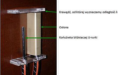 konk13_3