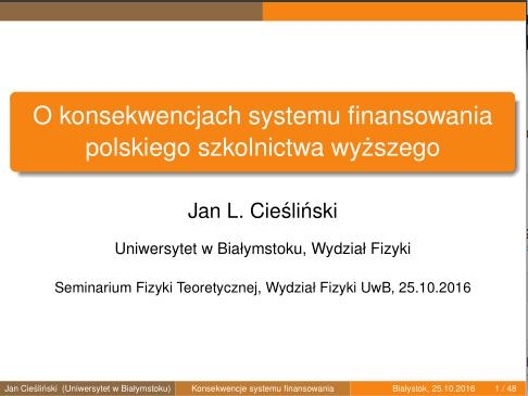 jcieslinski