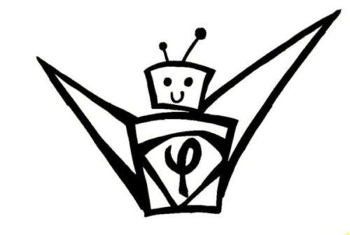 fibot-logo