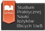 Kursy językowe dla studentów, doktorantów i pracowników UwB