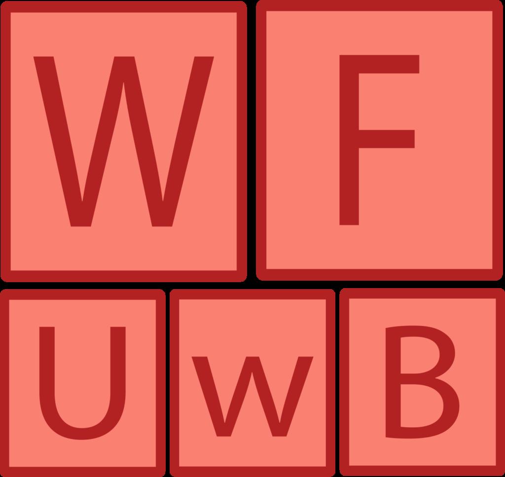 WF-prop5