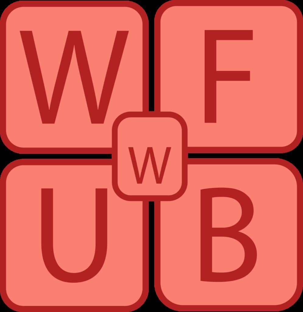 WF-prop6