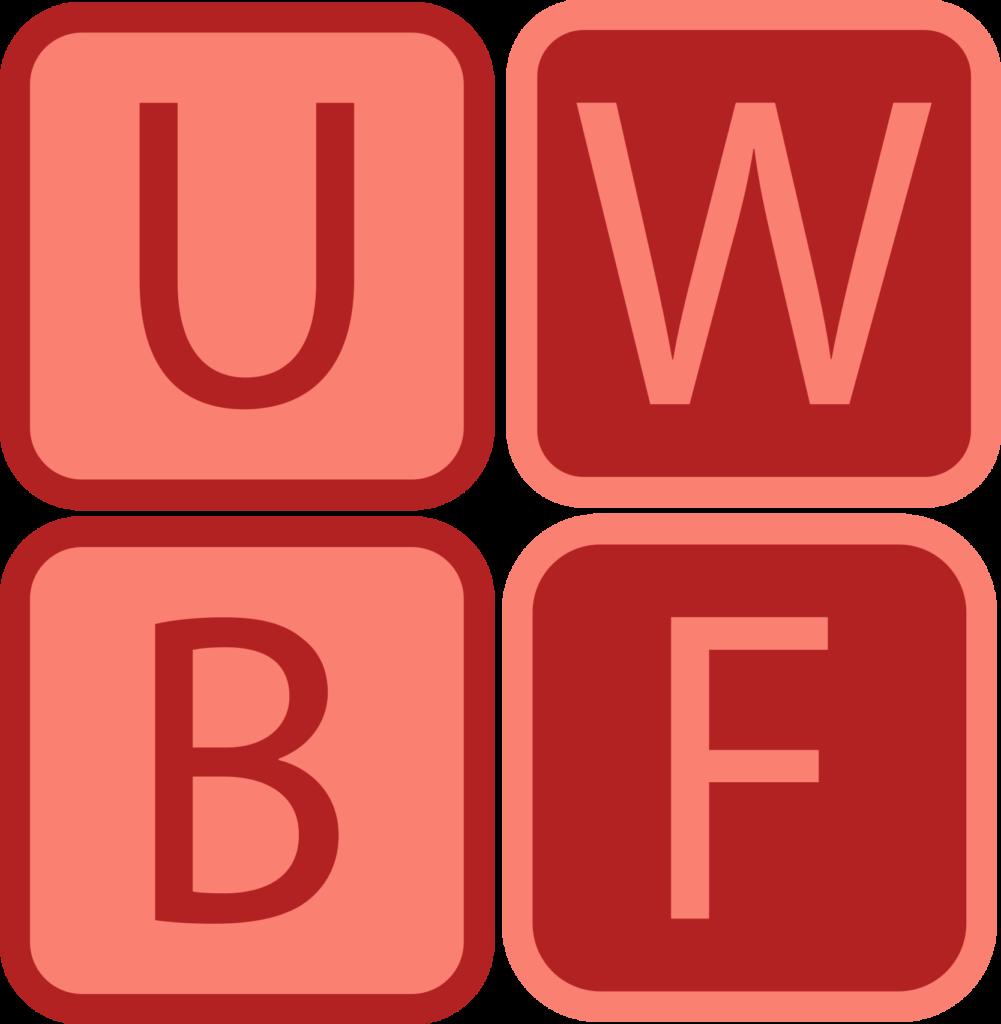WF-prop7