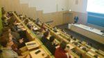 Ultraszybkie pamięci przyszłości - wykład bez wzorów!