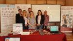 Targi edukacyjne w Grajewie