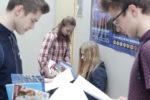 Warsztaty Adamed SmartUp Academy