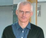Prof. J. Cieśliński zaproszony na konferencję o finansowaniu nauki i szkolnictwa wyższego