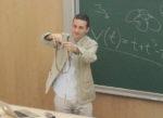 Dzień Otwarty Wydziału Fizyki
