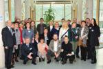 II Konferencja Nauczycieli Fizyki