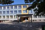 Fizyka Gier i Robotów - wizyta w I LO w Białymstoku
