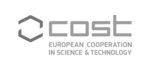 Fizycy UwB w europejskim konsorcjum COST
