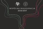 Wspólna Inauguracja Roku Akademickiego UwB oraz PB