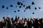 Procedura dyplomowania