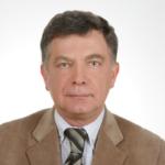 Prof. Andrzej Maziewski z UwB członkiem Rady Naukowej Instytutu Fizyki PAN
