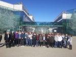 Szkoła Wyzwań - Akademia Chemika, Astronoma i Newtona