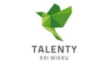 Talenty XXI wieku - edycja VI (2019 r)
