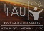 IAU100 NameExoWorlds – nazwij planetę pozasłoneczną.