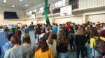 XV Targi Edukacyjne w 2LO w Białymstoku