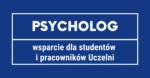 Bezpłatne konsultacje psychologiczne dla studentów i pracowników UwB