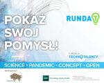 Technotalenty - Runda T